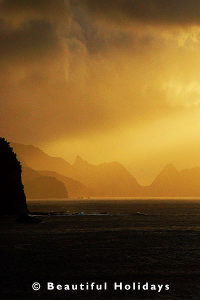 national park in american samoa